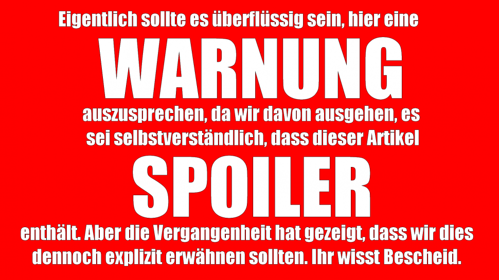spoiler_warnung_special-pc-games.png