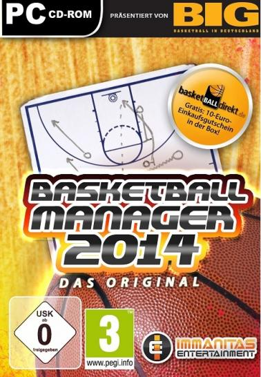 Basketball Manager 2014 (1)