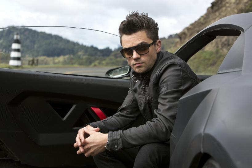 Need For Speed 3d Zweiter Film Zum Rennspiel In Planung