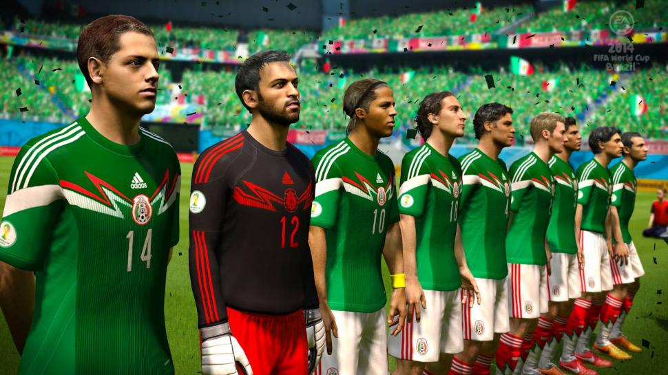 fussball deutschland gegen brasilien