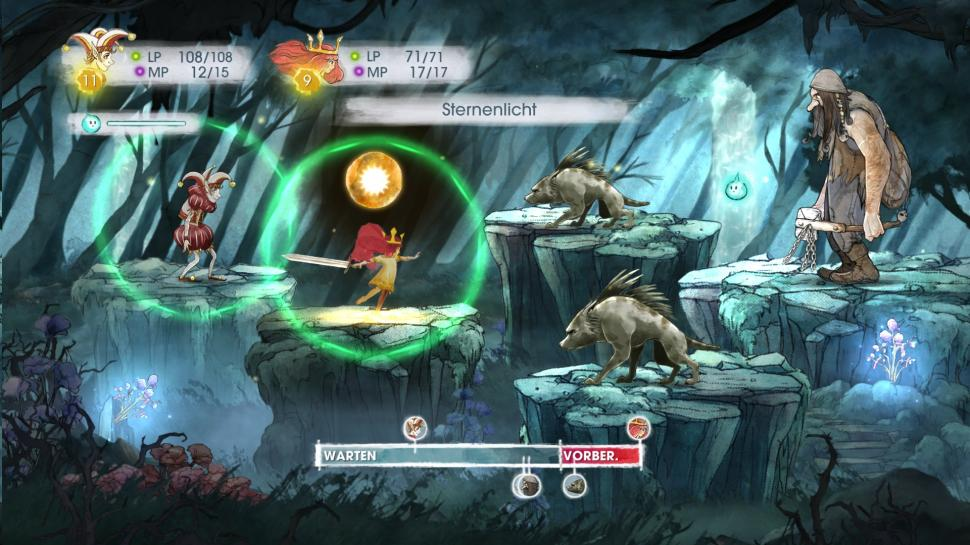 Child of Light: Guide - Oculi-Crafting (1)