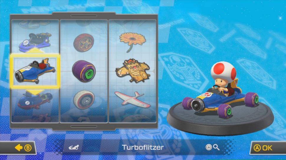 Mario Kart 8 Lösung Geheime Abkürzungen Und Fahr Tipps Für Alle