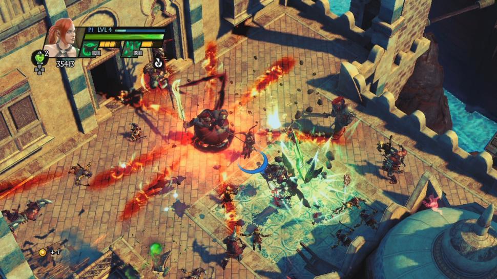 battlefront sp4 zu zweit spielen tutorial