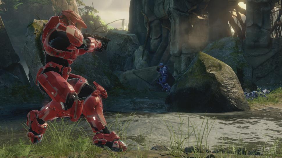 Halo 4 Matchmaking-PlaylistsWas sind die besten schwulen Dating-Apps