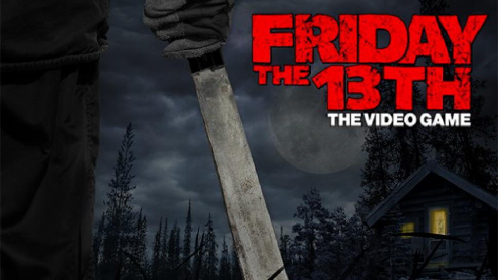 Gun Media zeigt zwei neue Videos zu Friday the 13th. (1)