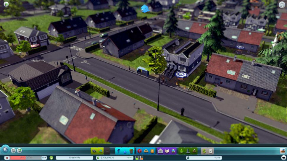 cities skylines tipps anfang
