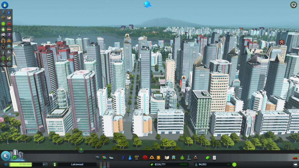 Cities Skylines Mods Für Reibungslose Regierungsgeschäfte