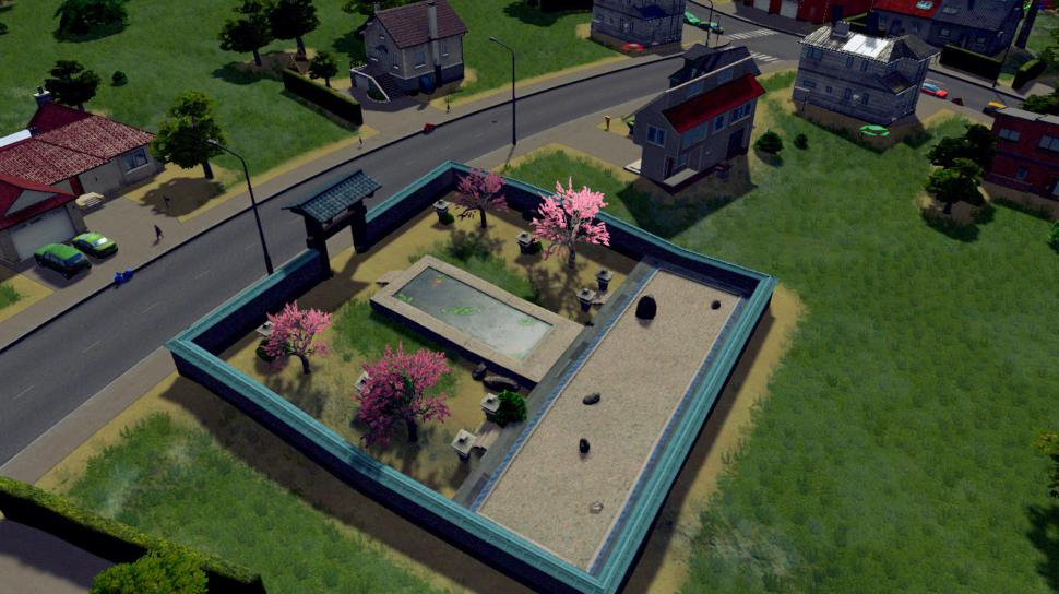 Cities: Skylines Patch 1.0.7b erschienen. (1)
