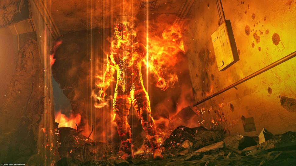 wow herz der flamme