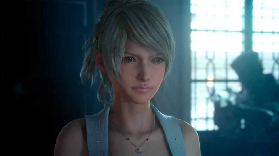 Final Fantasy 15: Development of almost all planned DLCs to be stopped (1)