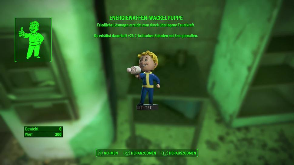 Fallout 4 Wackelpuppen Karte.Fallout 4 Wackelpuppen Alle Fundorte Der 20 Bobbleheads