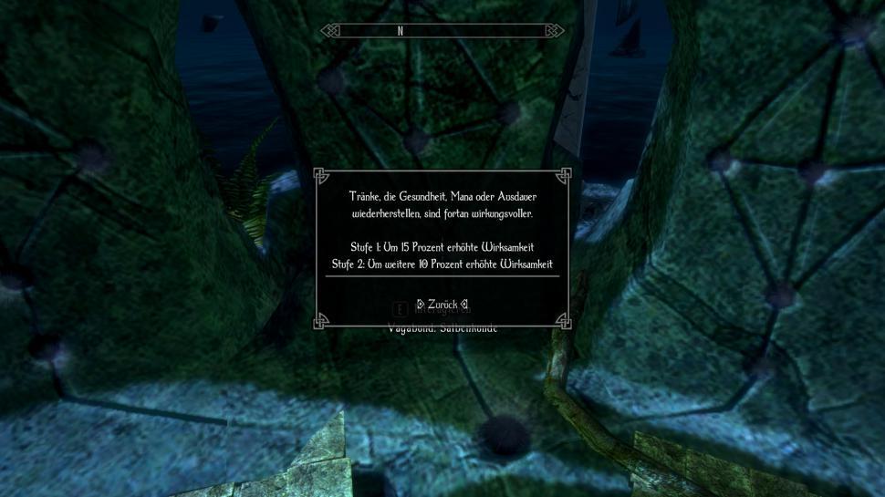 Skyrim: Enderal - Grundlagentipps für angehende Magier
