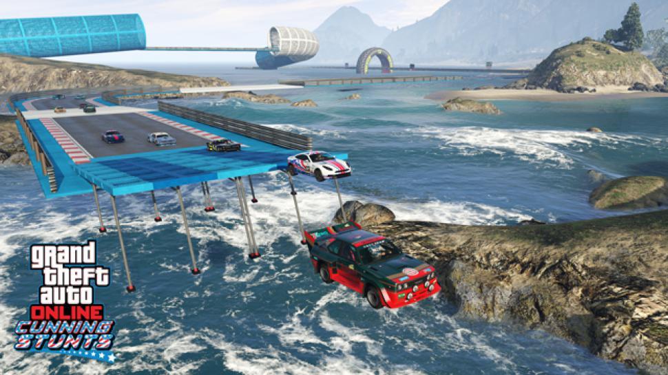 Gta 5 For Pc Ocean Of Games GTA V Free Download Ocean Of