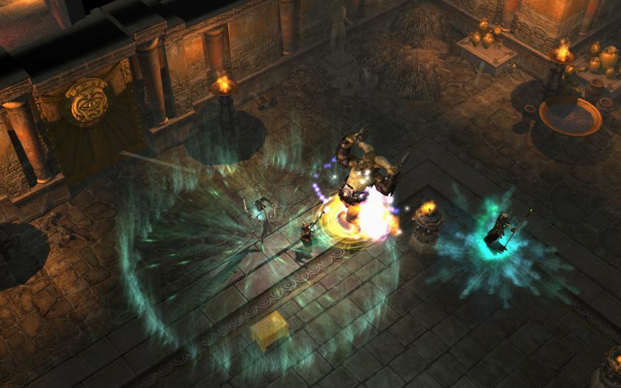 игра deadlight pc