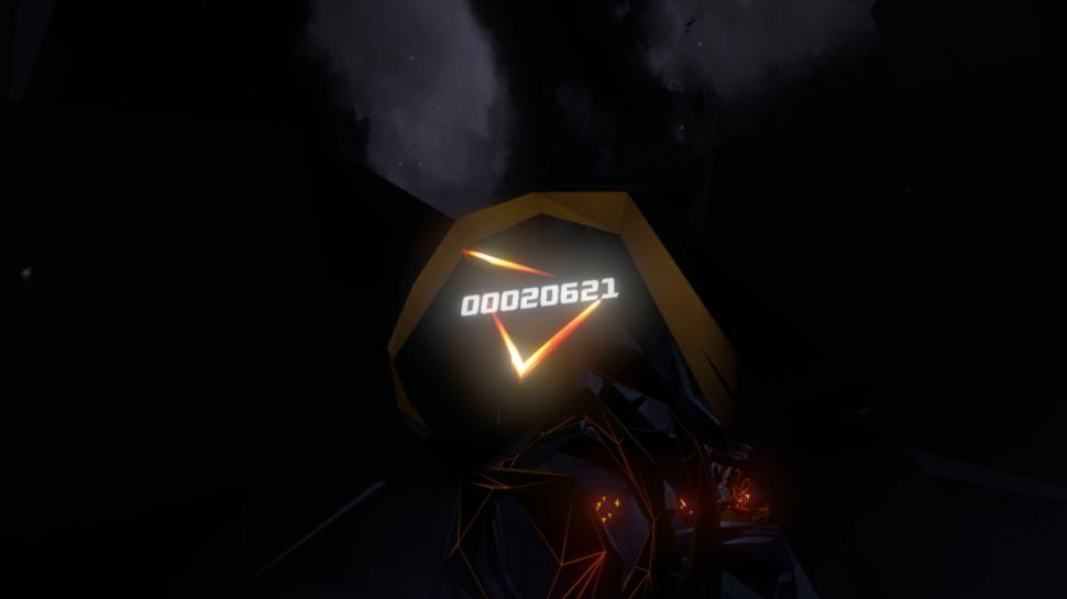 Doritos VR Battle kostet nur 2,99 Euro bei Steam. (1)