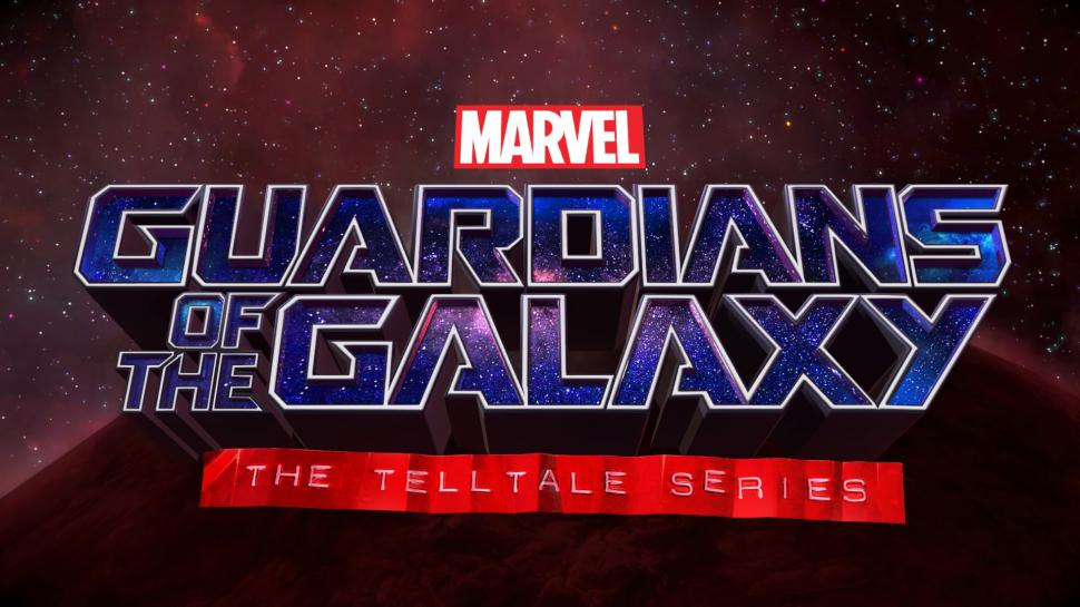 Guardians of the Galaxy: The Telltale Serie im Test