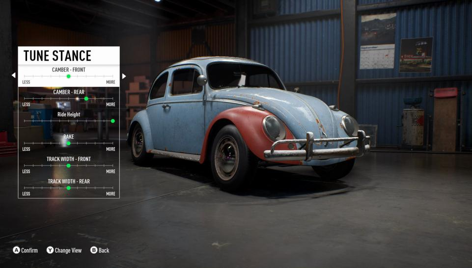 volvo amazon p130 with Pc Screenshots Ingame Grafik Customization Garage Offroad Autos 1232834 on Watch together with Volvo P130 69 46 1098 further Volvo P130 64 46 2203 together with Amazon together with Volvo P130 67 91 1577 bildsida.