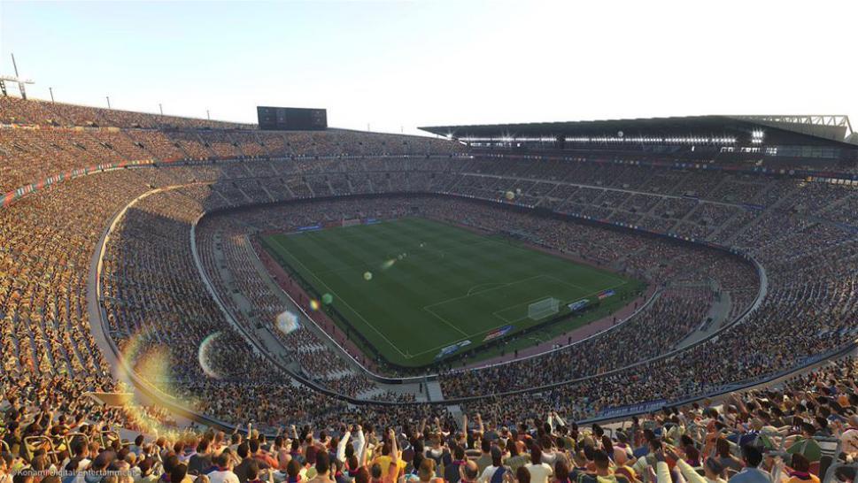 PES 2019 ohne Borussia Dortmund: BVB beendet vorzeitig