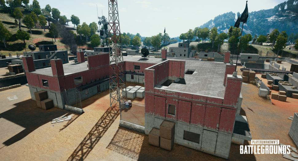 The developers want to shift the focus to work on Playerunknown's Battlegrounds. (2)