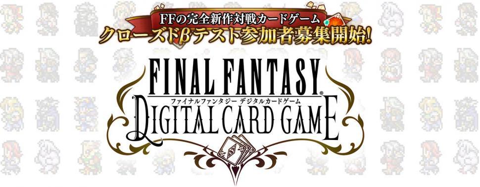 Online Fantasy Kartenspiele