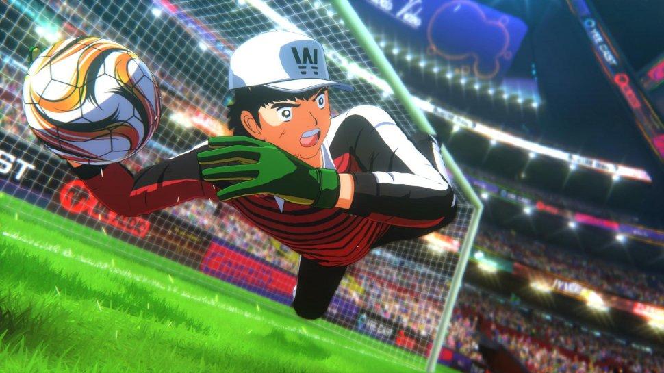Captain-Tsubasa-14--buffed.jpg