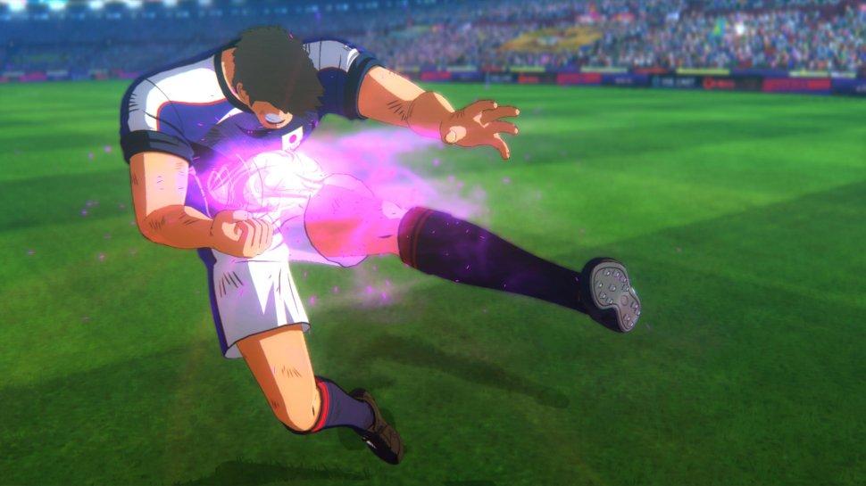 Captain-Tsubasa-3--buffed.jpg