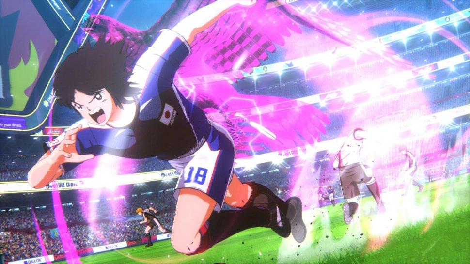 Captain-Tsubasa-5--buffed.jpg