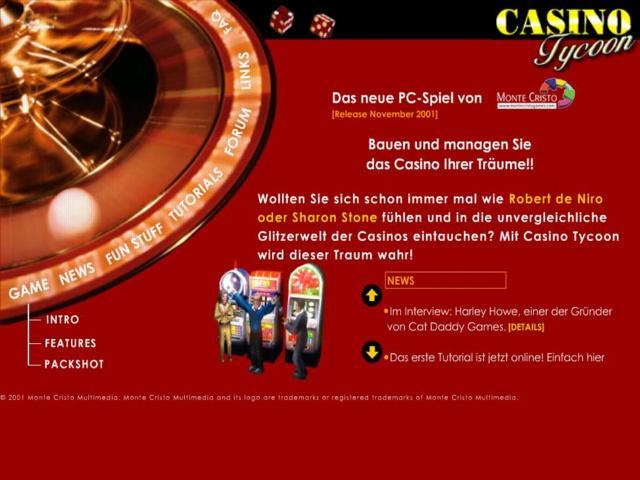 casino online mobile online spiele ohne registrieren