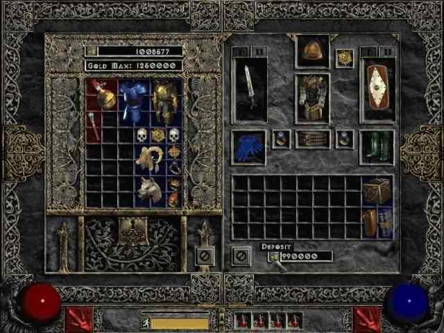 Патч Diablo 3 - Русский cайт игры билды, гайды, прохождение. скачать yoav c