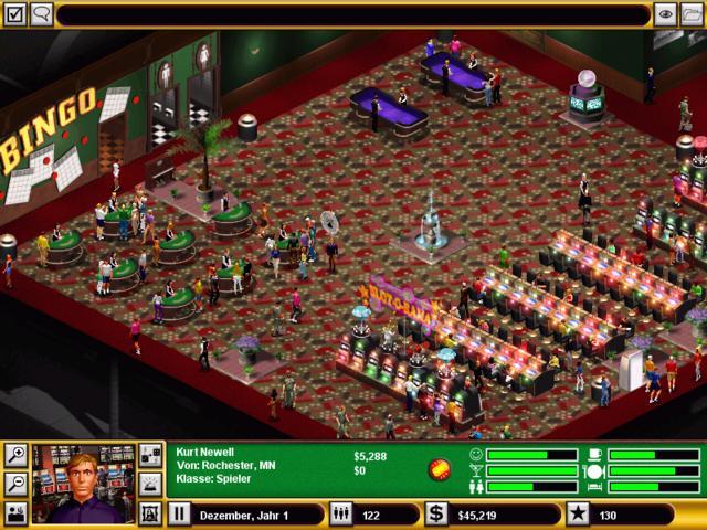 online casino trick spiele online jetzt
