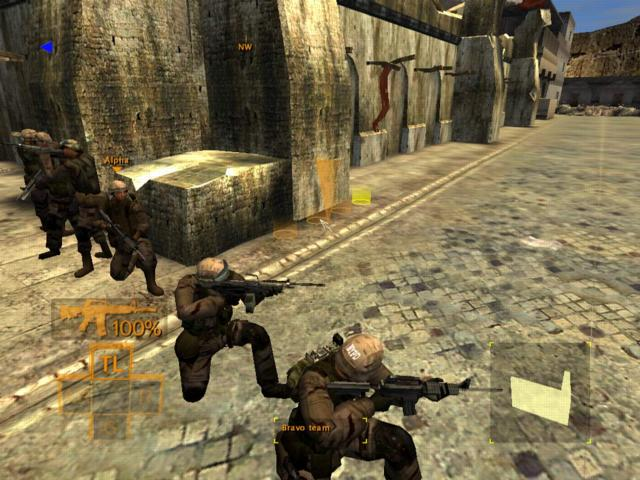 mehrspieler spiele online kostenlos