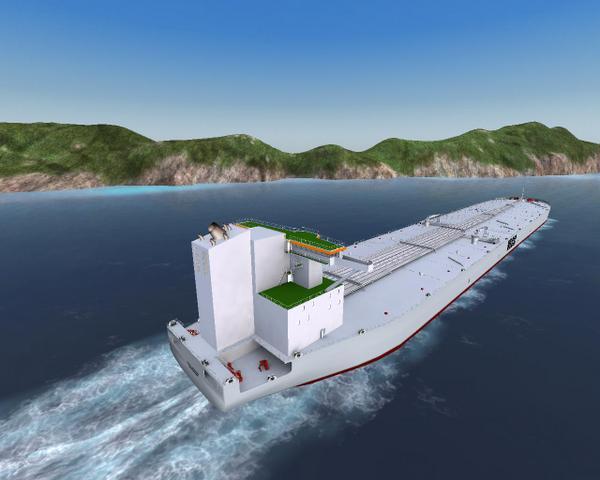 online schiff simulator