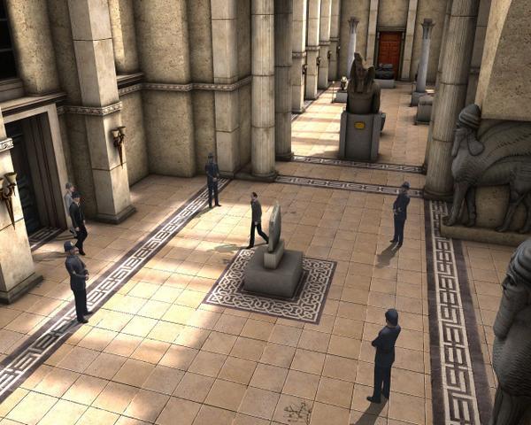 Spiele ArsГ©ne Lupin - Video Slots Online