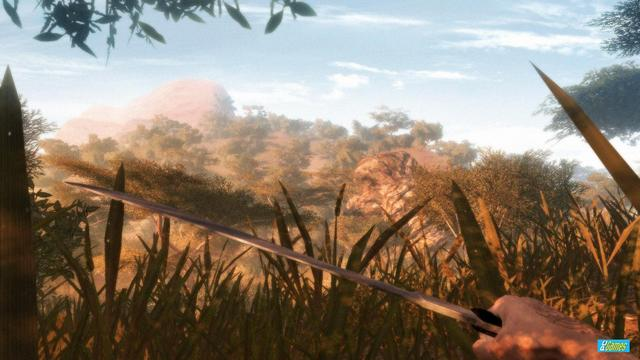 Far Cry 3 Screenshots, Pictures, Wallpapers - PC - IGN