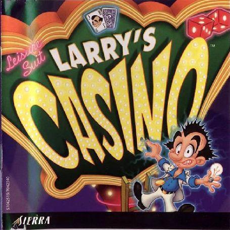 online casino trick quest spiel