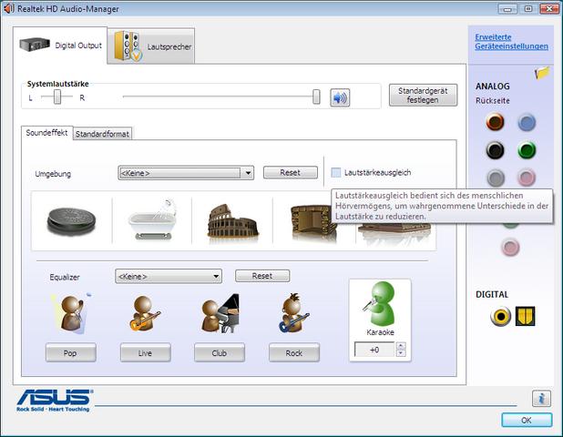 download realtek