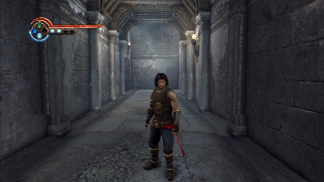 prince of persia the forgotten sands komplettlösung