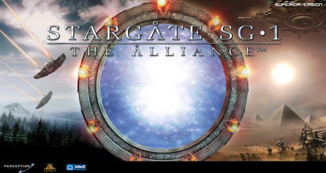 Stargate_The_Alliance_superiorversion.com.jpg