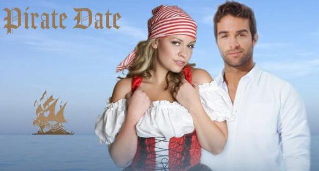 golddiggers.com dating