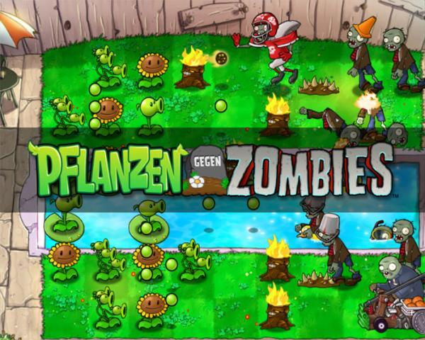 plants vs zombies game of the year edition kostenlos