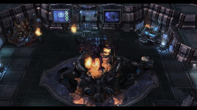 starcraft ii matchmaking Note: all mechanics , enemy waves, board setup and many other elements are subject to change in further release i will not be liable for any frustration and damage caused by beta testing this map and/or anticipation of the word soon.