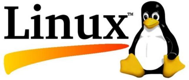 Linux Spiele Download