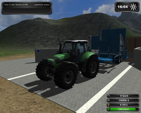 landwirtschafts simulator 2011 mods multiplayer. Black Bedroom Furniture Sets. Home Design Ideas