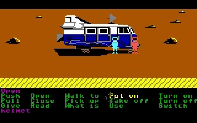 C64 Online Spielen