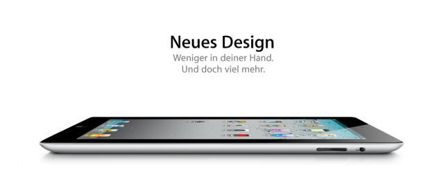 2932x2932 Pubg Android Game 4k Ipad Pro Retina Display Hd: IPad 3: Retina-Display Mit Neuer LED