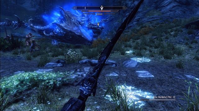 creature quest tipps