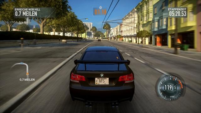 Need_for_Speed_The_Run_Grafikvergleich_6_Fahrt_BMW_PC-000 jpg