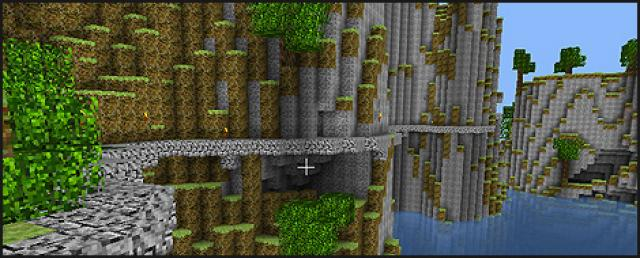 minecraft online spielen kostenlos ohne download