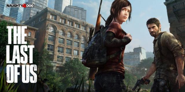 The Last of Us Remastered Komplettlösung: Fundorte aller Artefakte ...