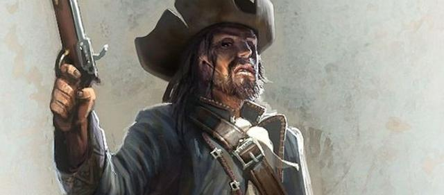 Beste Piraten Spiele